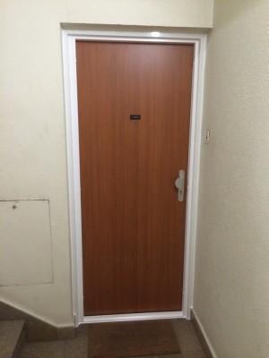 Portepaliere11