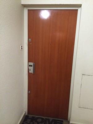Portepaliere12